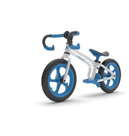 CHILLAFISH Child's Fixie Balance Bike