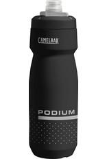 Camelbak Podium Bottle 700ml