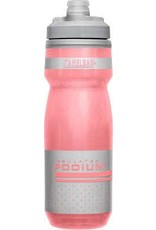 Camelbak Podium Chill Bottle 700ML