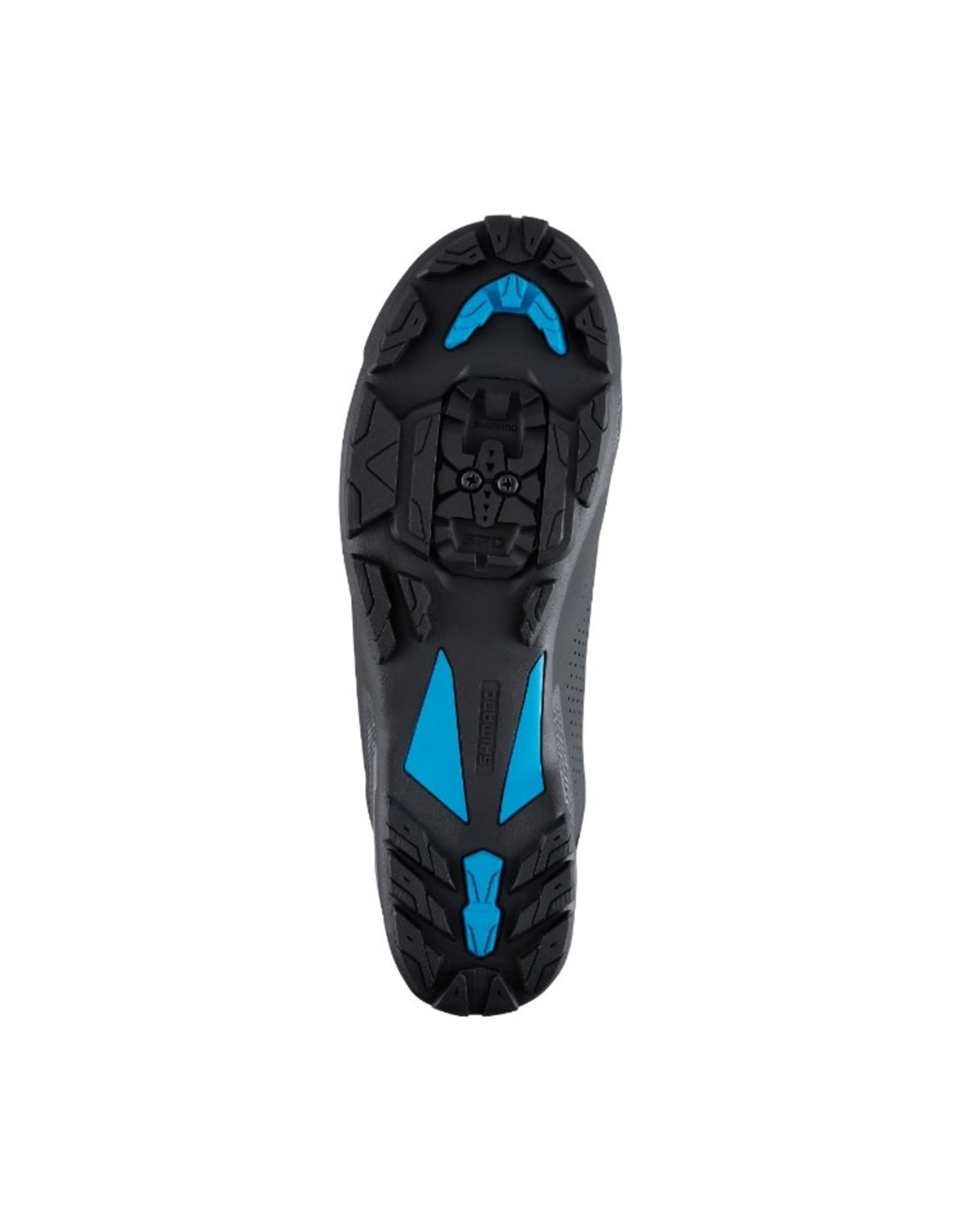 Shimano MT301 MTB/Touring Shoe