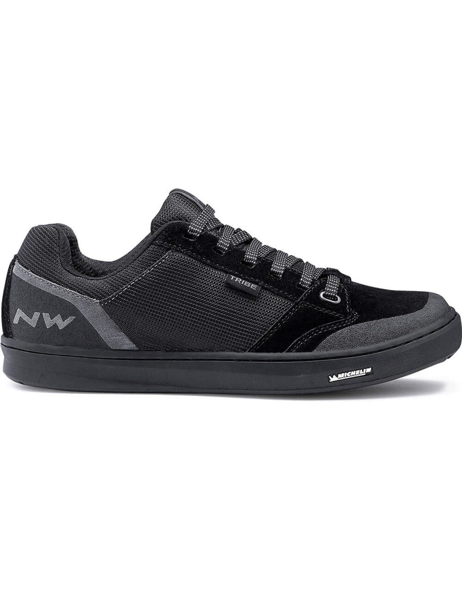 Northwave Tribe Flat Pedal Cycling Shoes