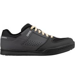 Shimano GR500 Flat Pedal Gravity Shoe