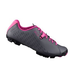 Shimano XC500 Womens MTB Shoe