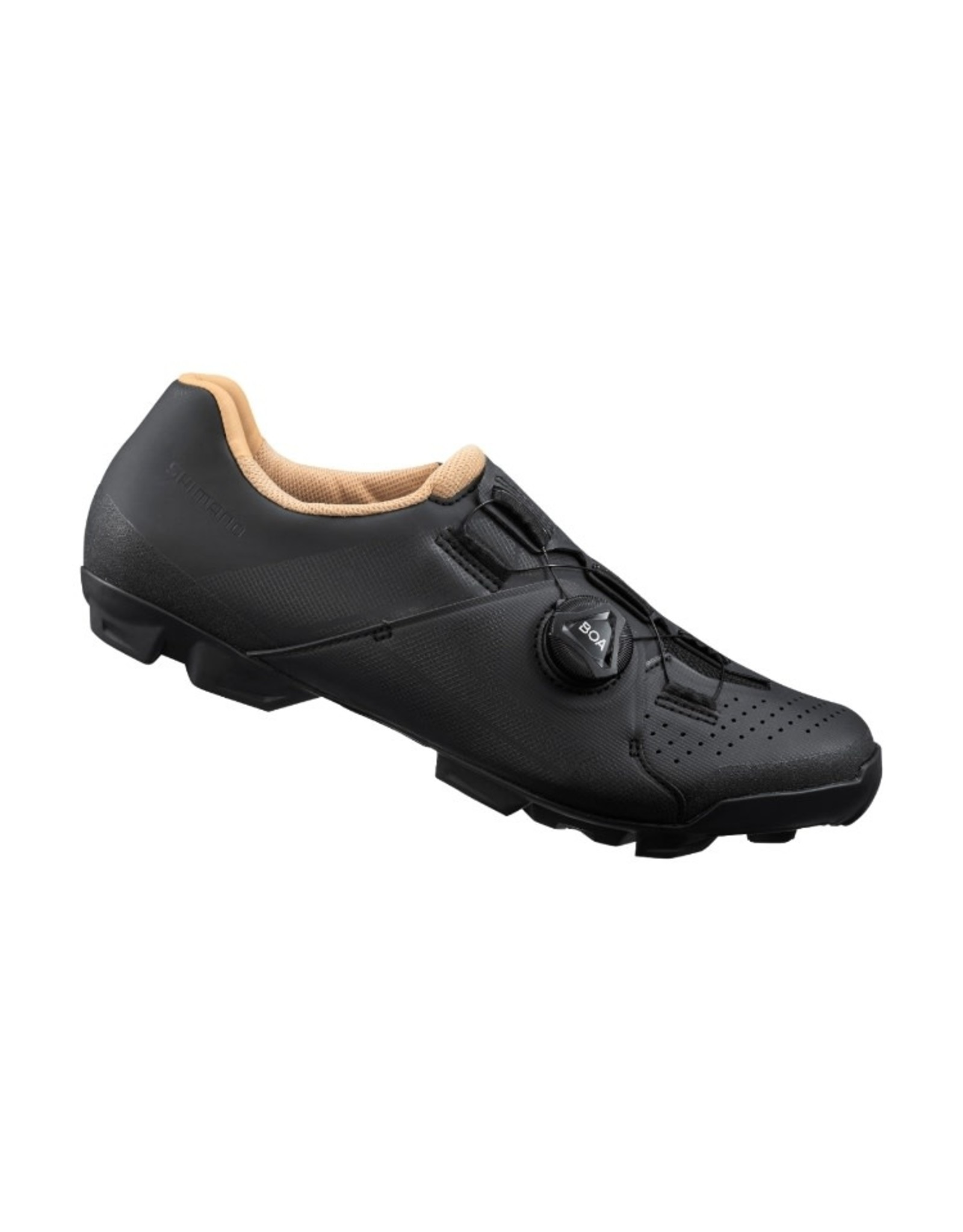 Shimano SH-XC300 SPD Women's MTB Shoes