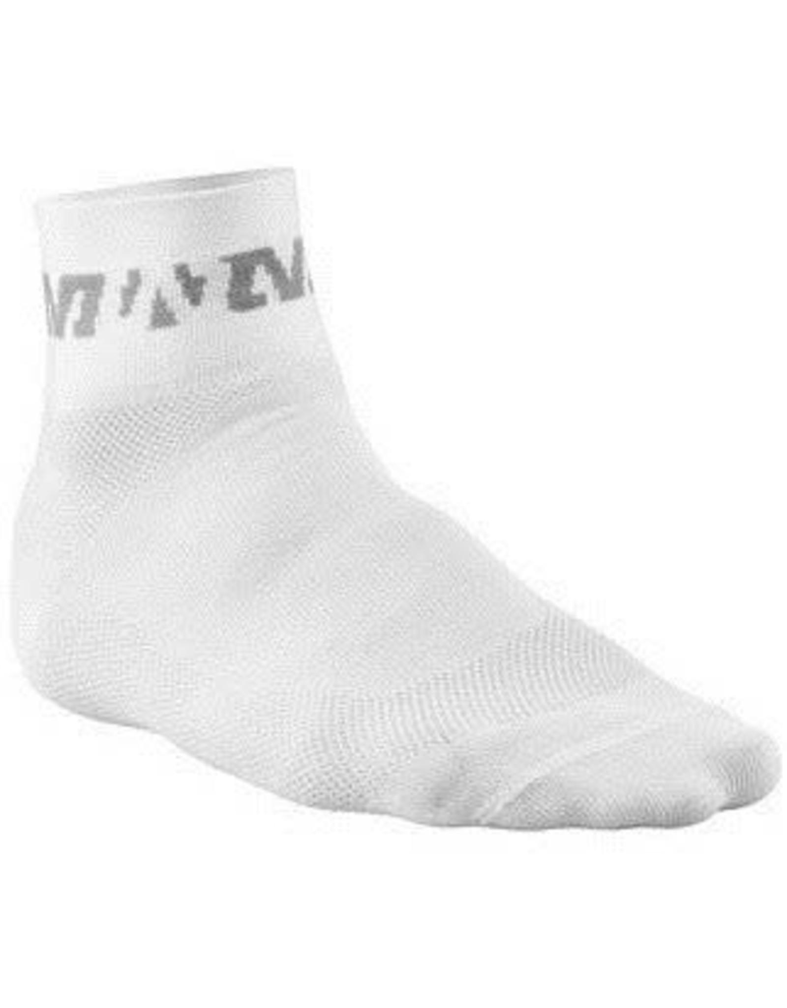 MAVIC Cycling Race Sock