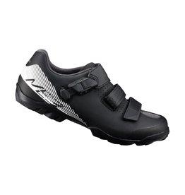 Shimano ME300 Mountain Bike Shoes