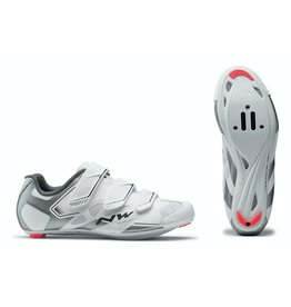 Northwave Starlight 2 Road Cycling Shoes
