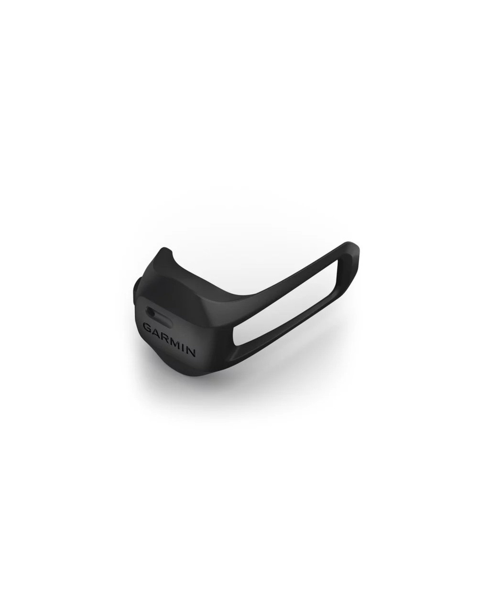 GARMIN Bicycle Speed Sensor 2