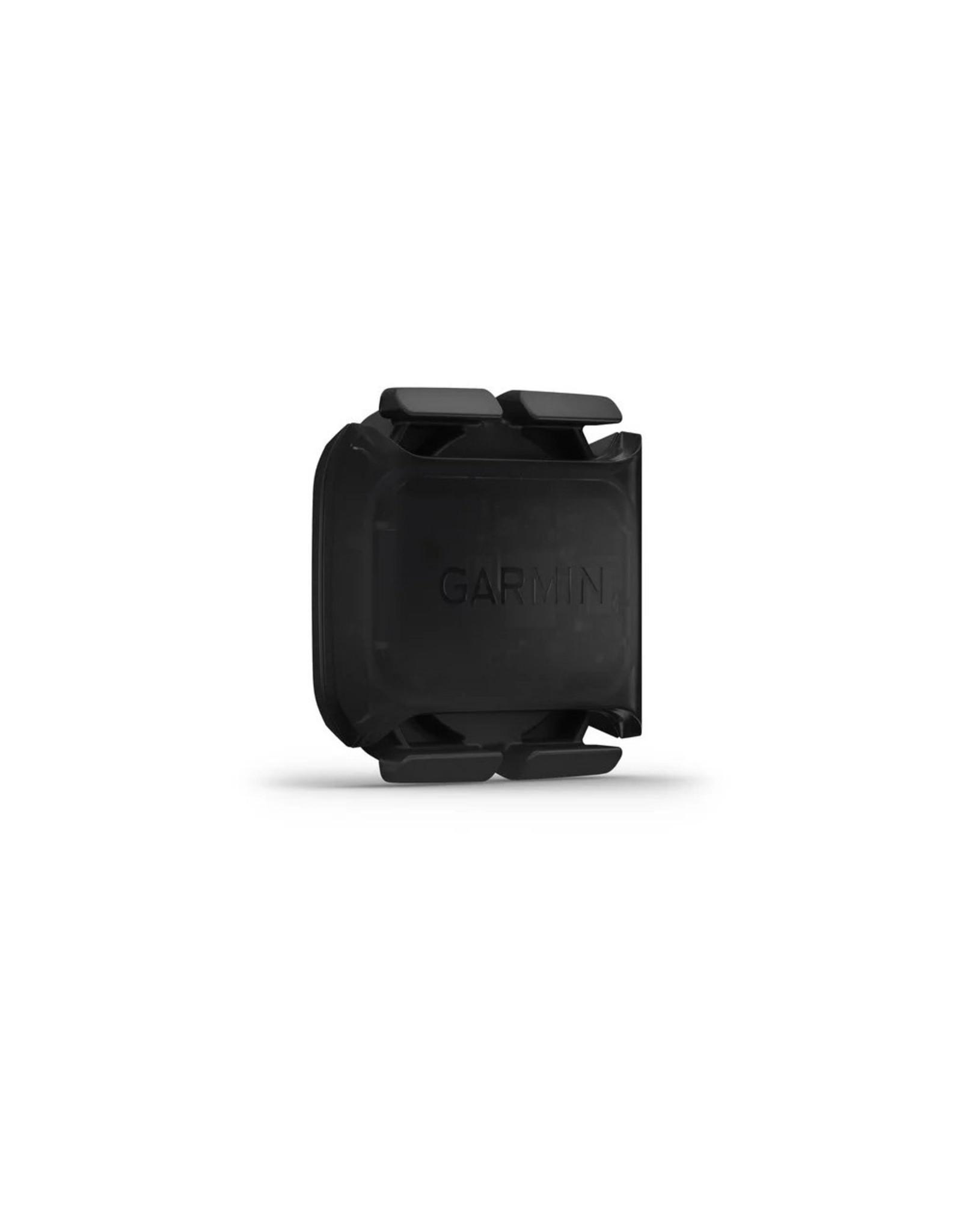 GARMIN Cycling Cadence Sensor 2