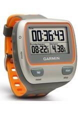GARMIN Forerunner 310XT GPS Watch (New Old Stock)