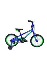 """Radius Dinosaur Boys 16""""Bicycle 2022"""