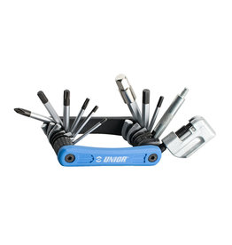 UNIOR Bicycle Multi-Tool - EURO13 625791