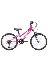 "Radius Ponytrail Girls Bike 20"""