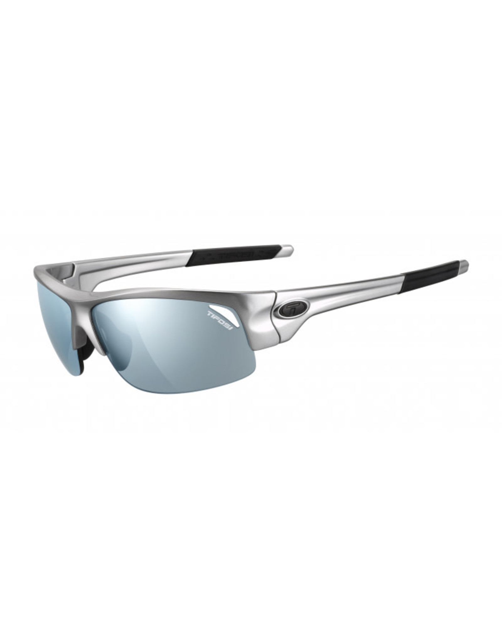 TIFOSI Saxon Cycling Sunglasses