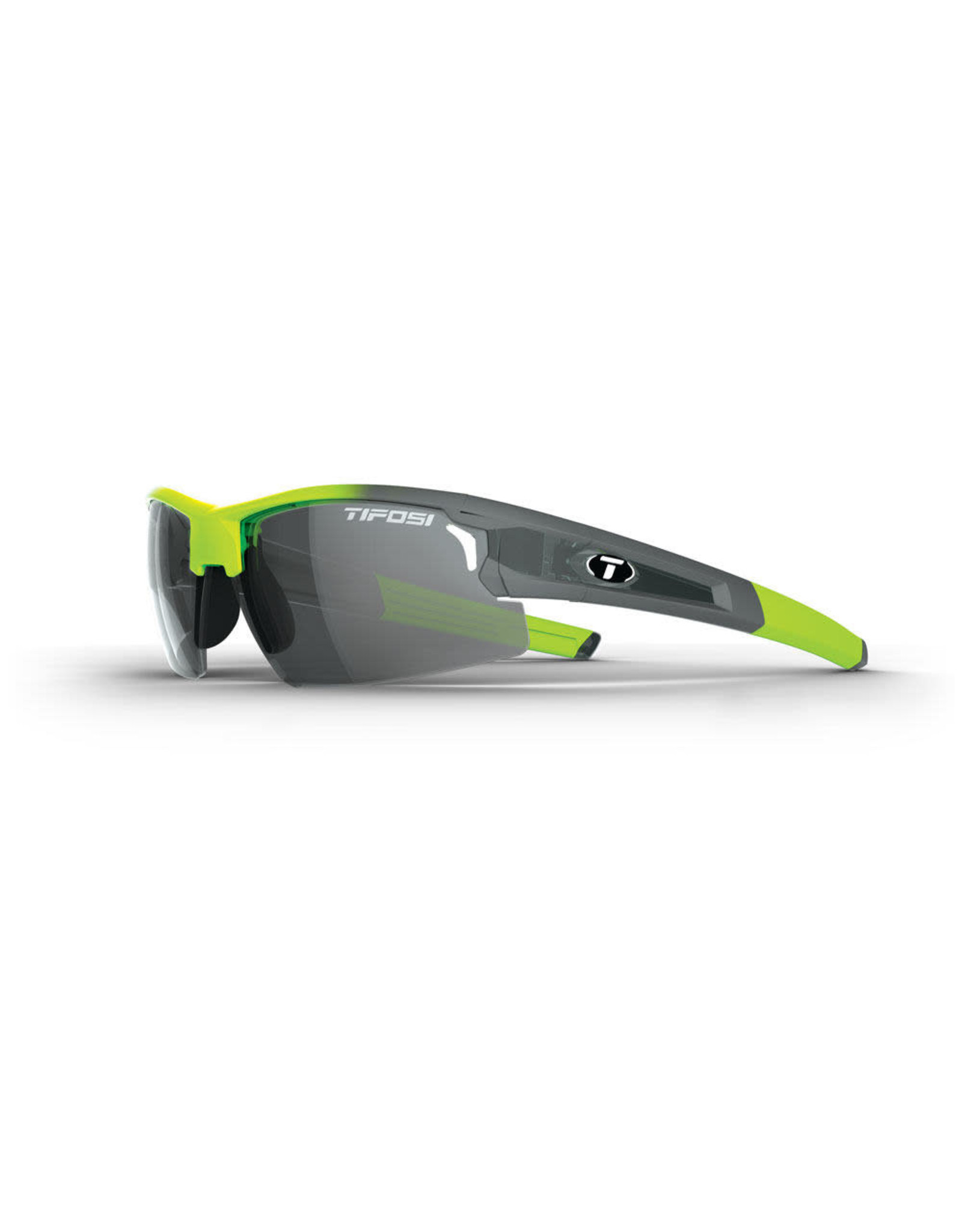 TIFOSI Synapse Cycling Sunglasses