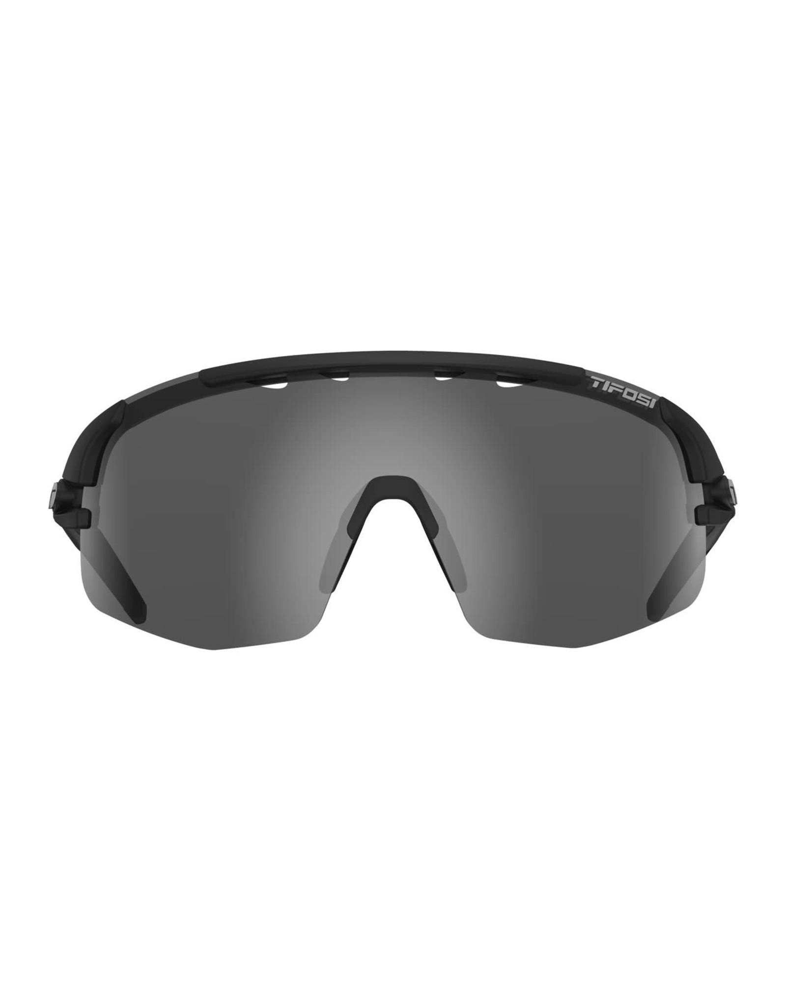 Tifosi Sledge Lite Interchangeable Cycling Sunglasses