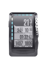 Wahoo Elemnt GPS Bike Computer New Old Stock