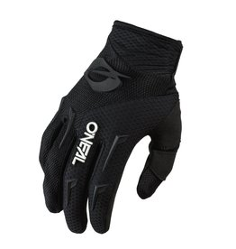 ONEAL Element BMX/MTB Glove Blk Youth