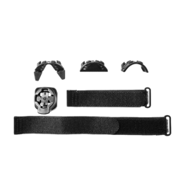Cycliq FLY 6 CE601 Adaptor