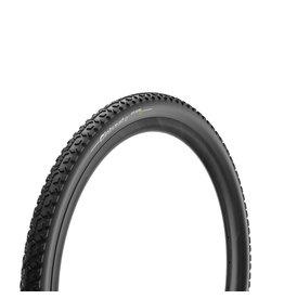Pirelli Cinturato Gravel Tyre 700x35 Folding