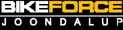 Bike Force Joondalup | Your #1 Australian Bike Retailer