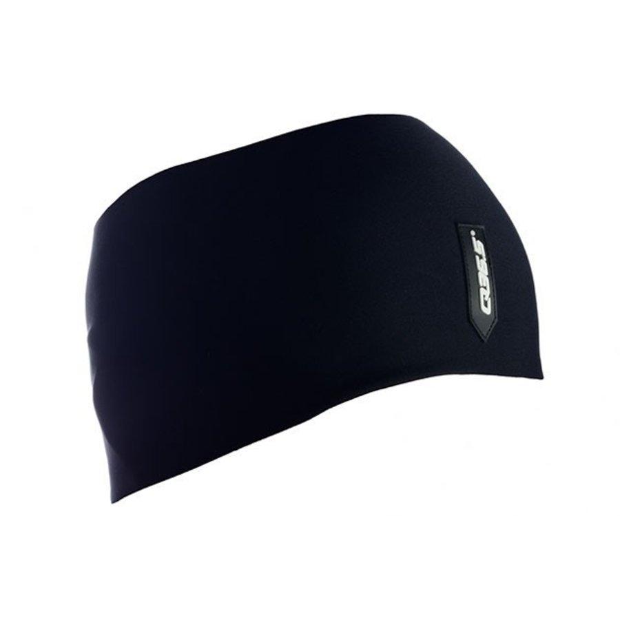 Q36.5 Fleece Headband