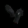 PEDLA Aqua Shield Glove, Black
