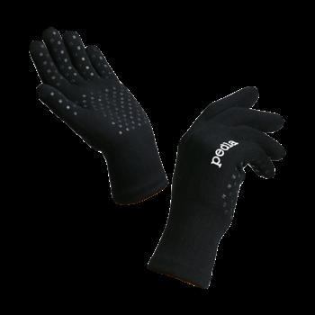 Pedla PEDLA Aqua Shield Glove, Black