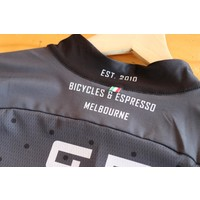 Bike Gallery x Q36.5 10 Year Jersey