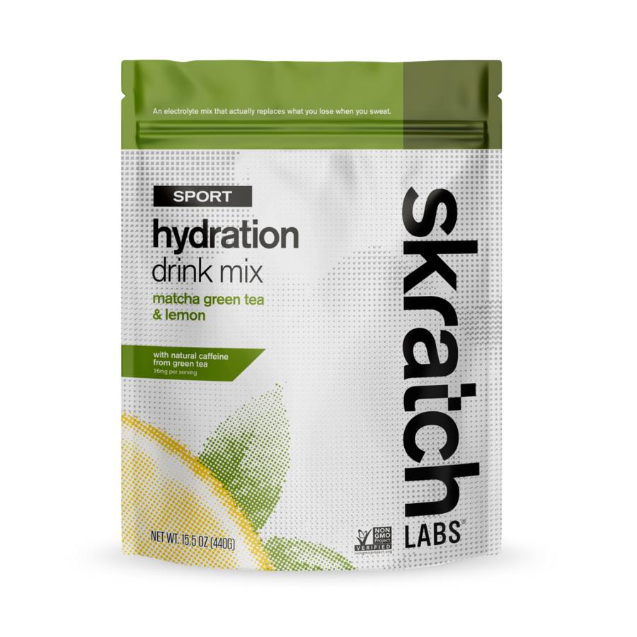 Skratch Lab Hydration Mix