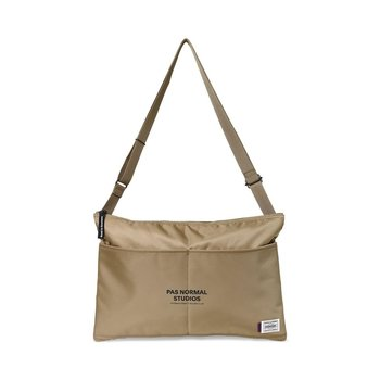 Pas Normal Studios Pas Normal Studios x Porter Yoshida & Co. Musette