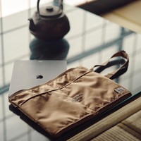 Pas Normal Studios x Porter Yoshida & Co. Musette