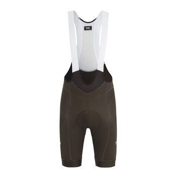 Pas Normal Studios PAS NORMAL STUDIOS MECHANISM BIBSHORT DARK OLIVE