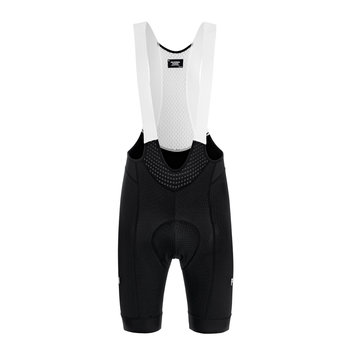 Pas Normal Studios PAS NORMAL STUDIOS MECHANISM BIBSHORT BLACK