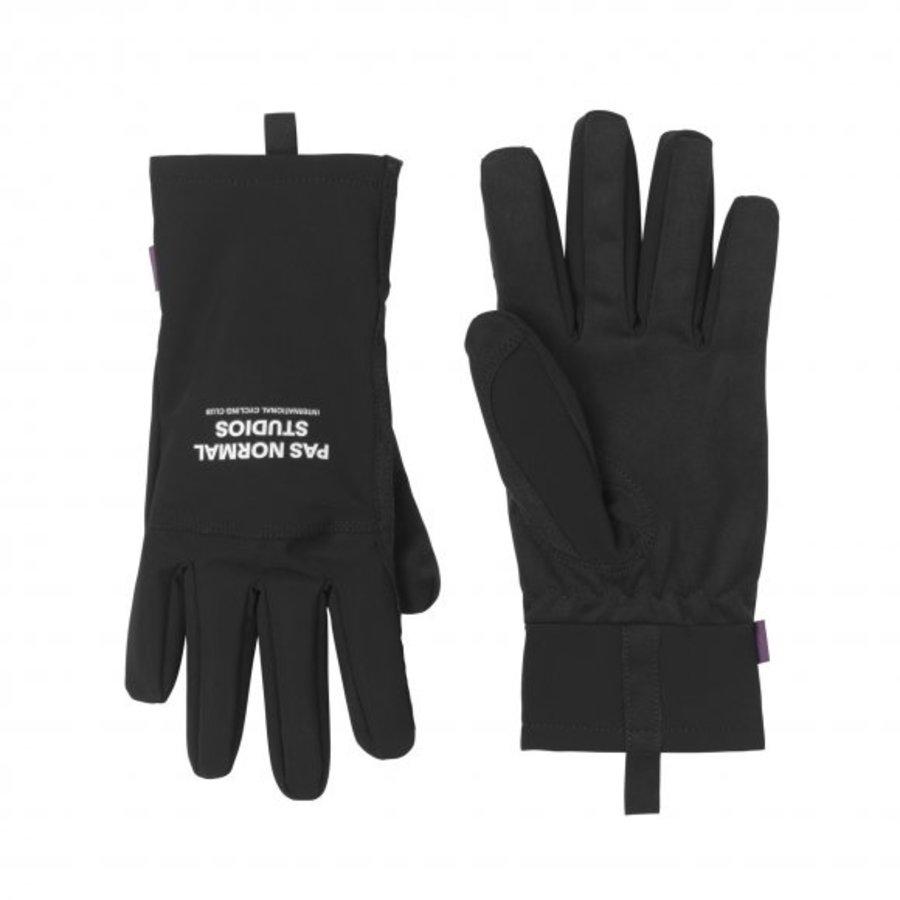 PAS NORMAL STUDIOS Control Mid Gloves