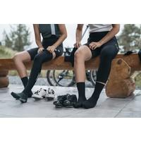 PAS NORMAL STUDIOS Control Leg Warmers