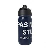 Pas Normal Studios Logo Bidon, Navy, One Size