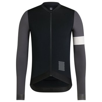 RAPHA Pro Team Long Sleeve Training Jersey