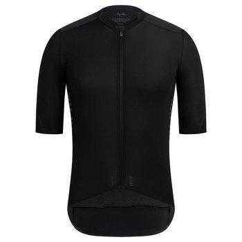 RAPHA Pro Team Aero Jersey Black