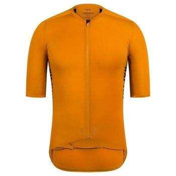 RAPHA Pro Team Aero Jersey Mustard