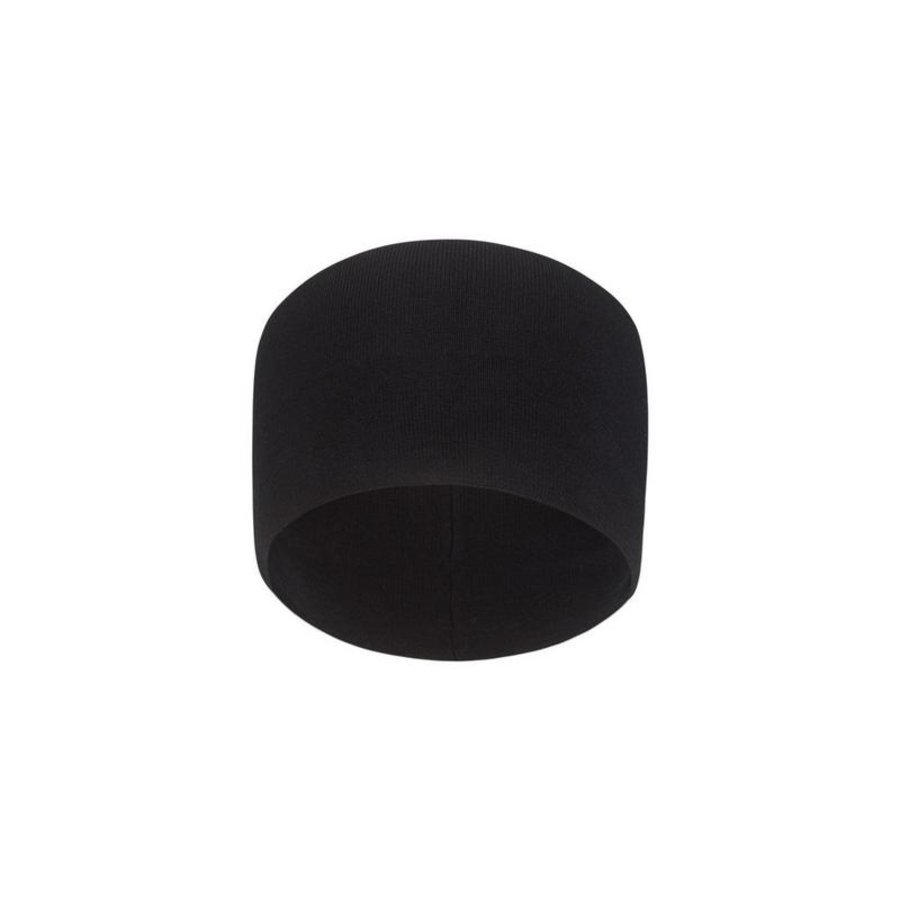 RAPHA Merino Headband