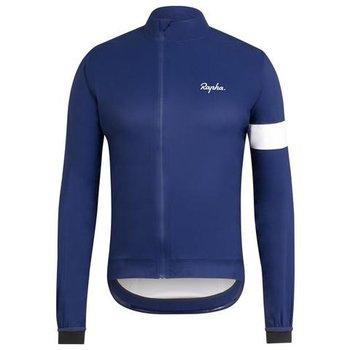 RAPHA Core Rain Jacket