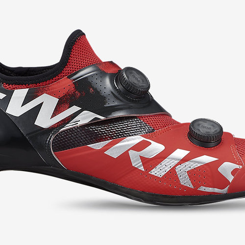 Specialized S-Works Ares Road Shoe
