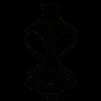 Arundel ARUNDEL Mandible - Oil Slick (UD Gloss)