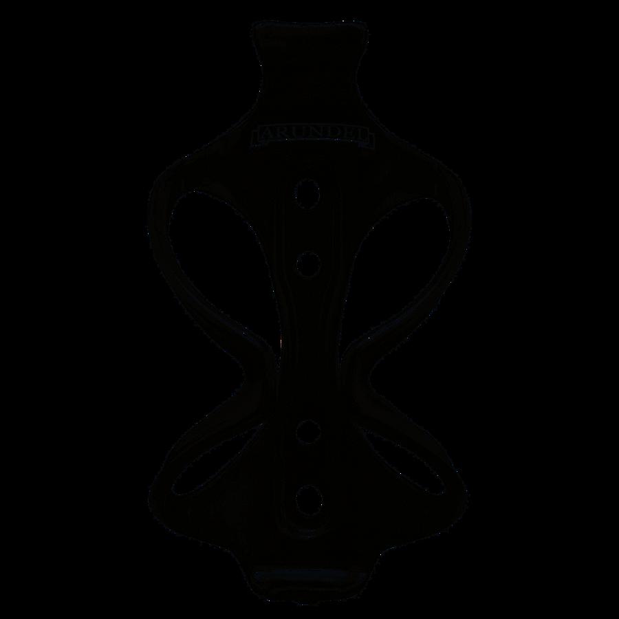ARUNDEL Mandible - Oil Slick (UD Gloss)
