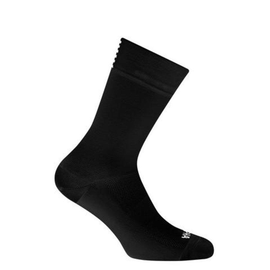 RAPHA Pro Team Sock