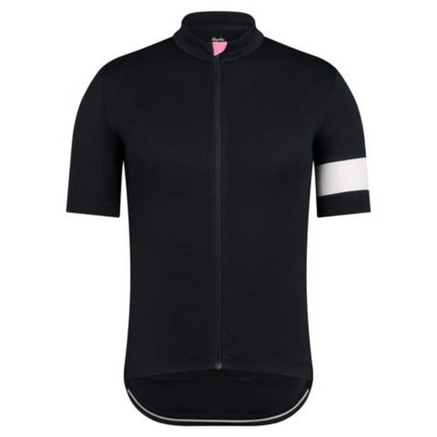 RAPHA Classic Wool Jersey