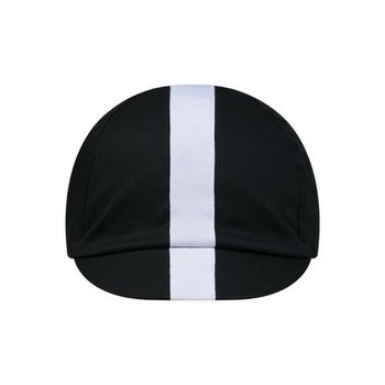 RAPHA Classic Cap