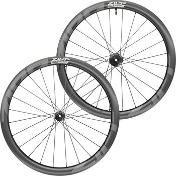 2021 ZIPP 303 Firecrest Tubeless Ready Clincher Wheelset