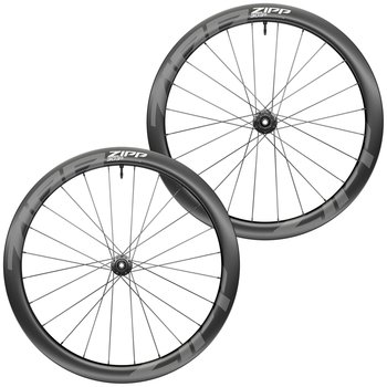 ZIPP 303S Tubeless Ready Disc Wheels